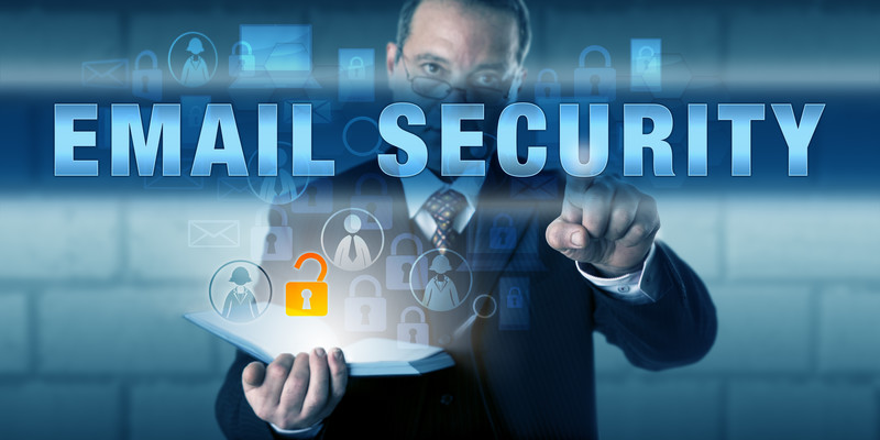 Different Ways That Your Email Address Can Be Exploited by Hackers